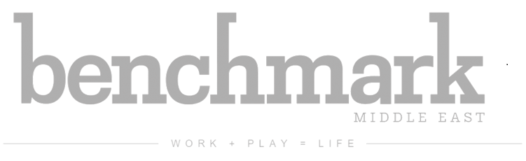 Benchmark ME magazine