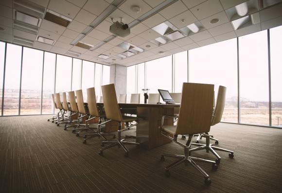 Evolution of corporate HR